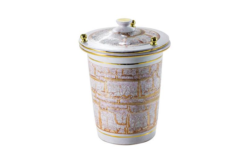 Ceramica Ageno ria