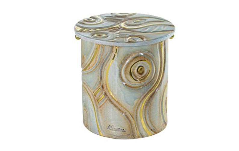 Ceramica Juno