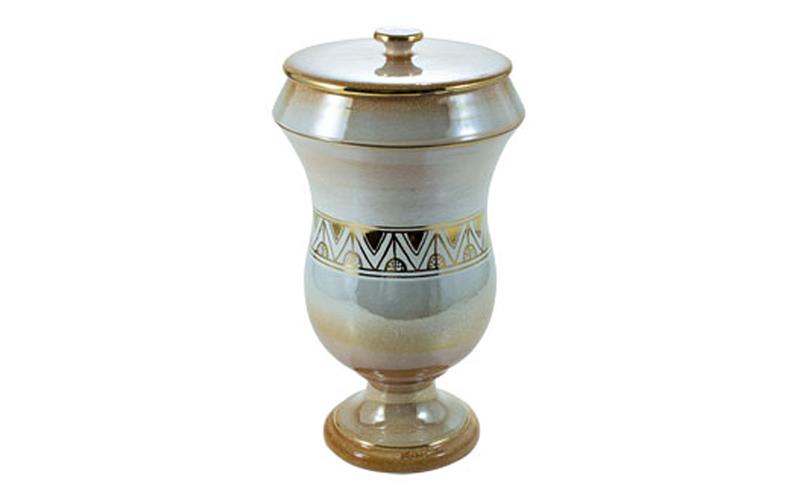Ceramica Minerva