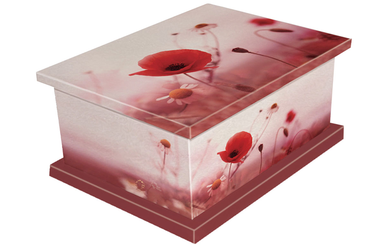 Poppy Ashes Casket Proof01